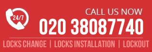 contact details Ashford locksmith 020 3808 7740