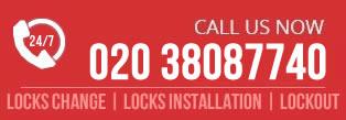 contact details Ashford locksmith 020 38087740